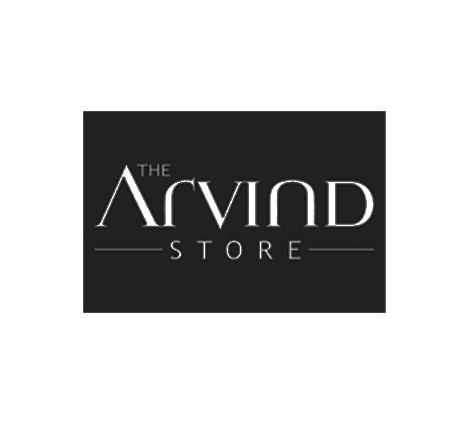 Arvind Store