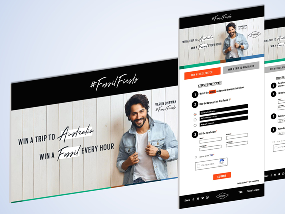 https://india.creative-apac.havasww.com/wp-content/uploads/sites/2/2019/11/Fossil-first_Image01.jpg