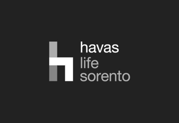 Havas Life Sorento