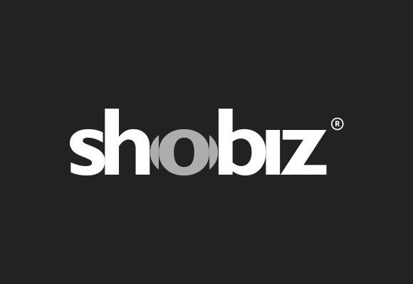 Shobiz