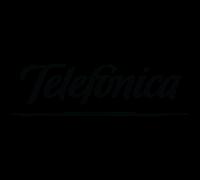 O2 Telephonica