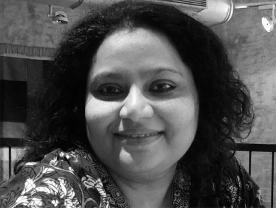 https://india.creative-apac.havasww.com/wp-content/uploads/sites/2/2020/09/April-10.jpg