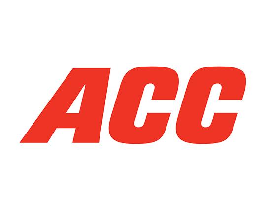 https://india.creative-apac.havasww.com/wp-content/uploads/sites/2/2020/09/April-31.jpg