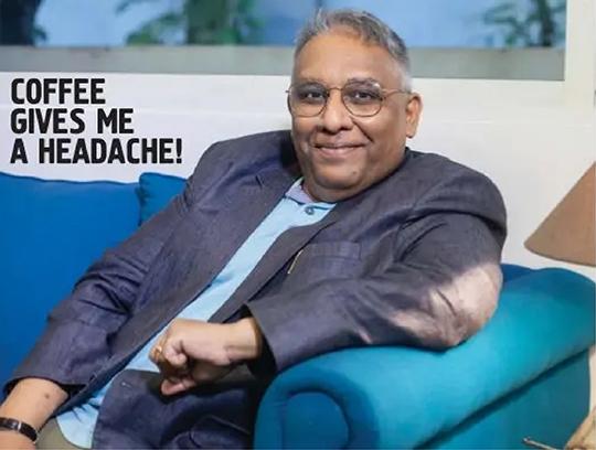 https://india.creative-apac.havasww.com/wp-content/uploads/sites/2/2020/09/April-32.jpg
