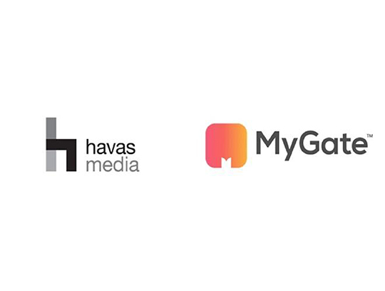 https://india.creative-apac.havasww.com/wp-content/uploads/sites/2/2020/09/Mygate-sep-46.jpg